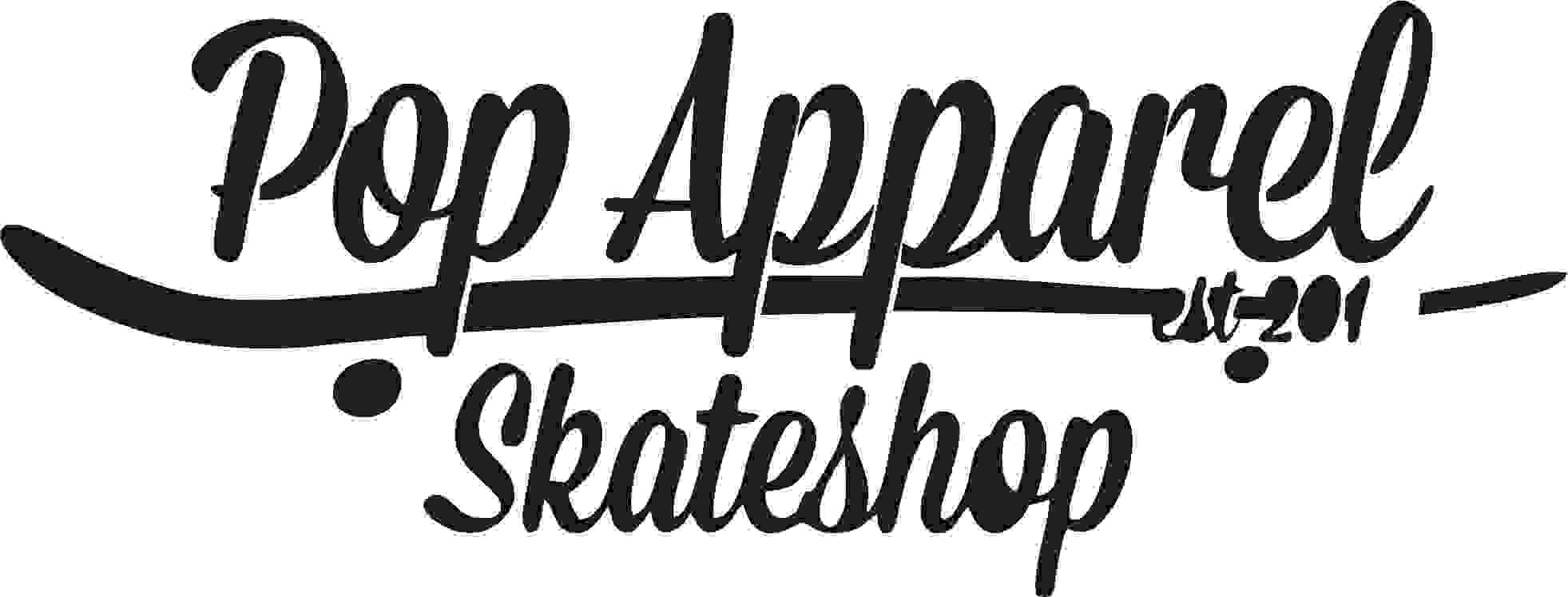 Pop Apparel.jpg
