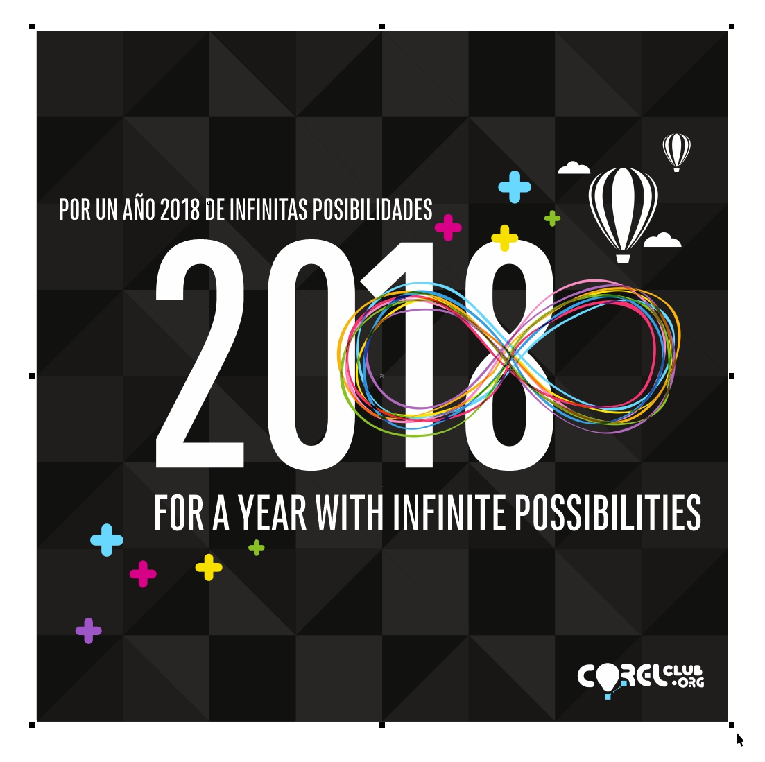 HAPPY-COREL-YEAR-2018-FROM-CORELCLUB.jpg
