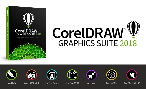 CorelDRAW-Graphics-Suite-2018-CORELCLUB.jpg