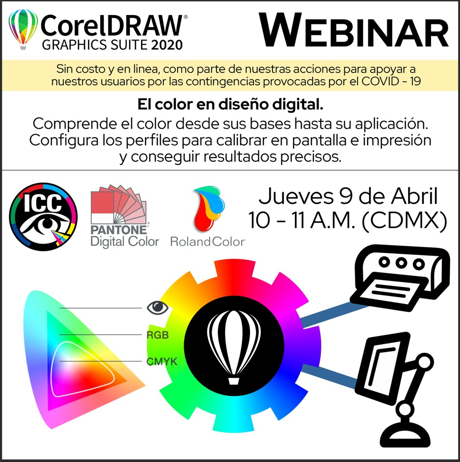 webinar-COLOR-DIGITAL-organizado-por-Corel-Mexico.jpg