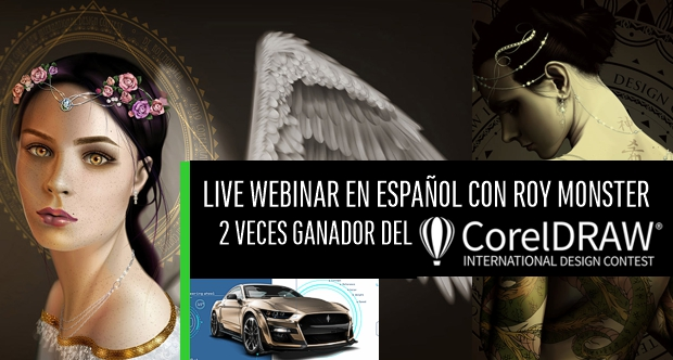 webinar-roy-monster-Corel-MEXICO.jpg