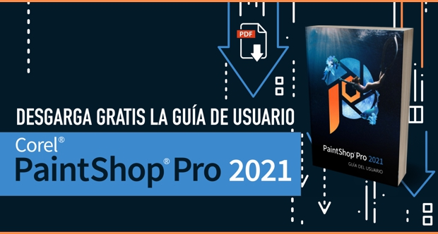 DESCARGA-MANUAL-PAINT-SHOP-PRO.jpg