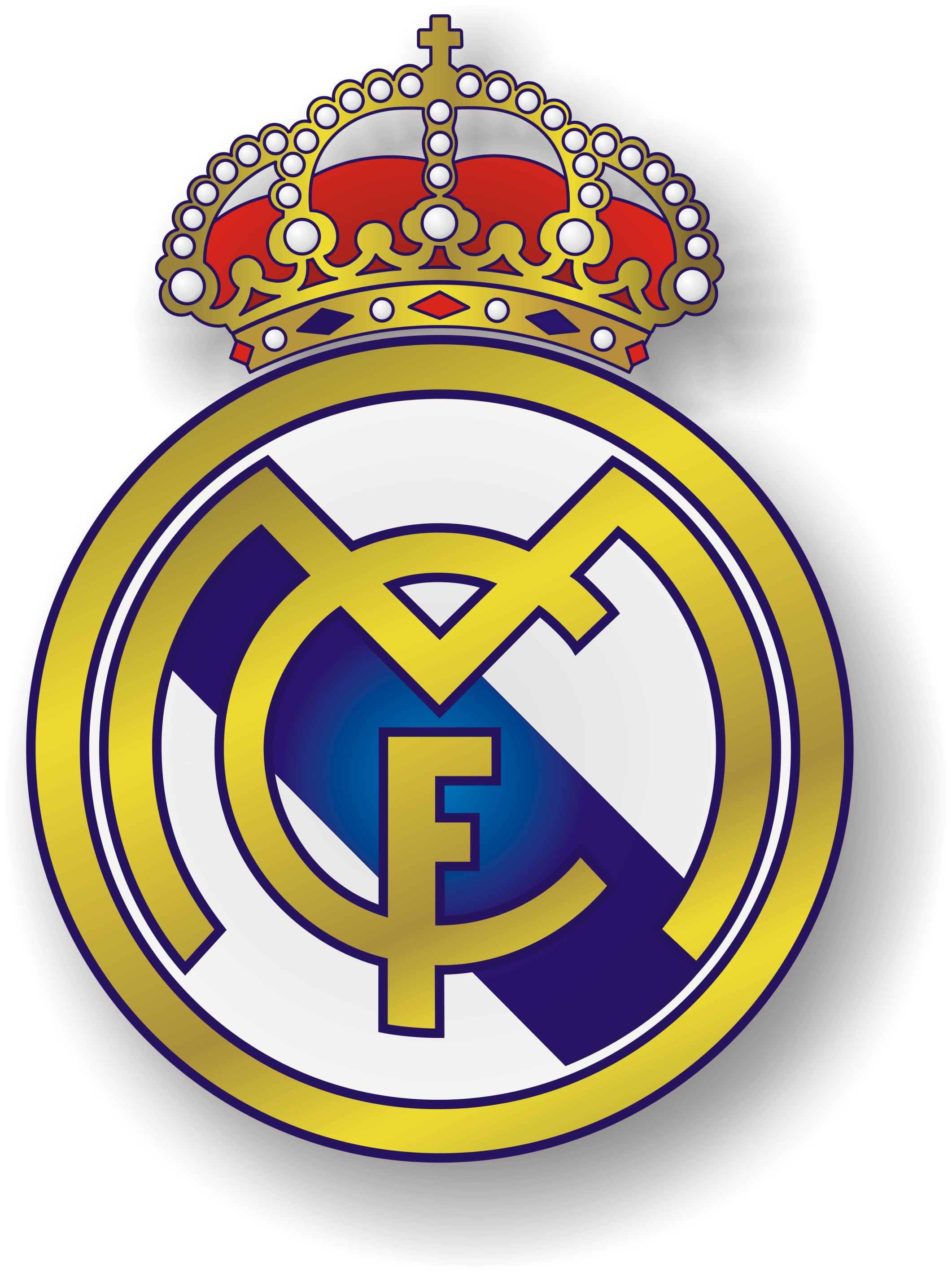 Escudo del Real Madrid.jpg