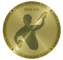 Logo-rbs-ORO_1.png
